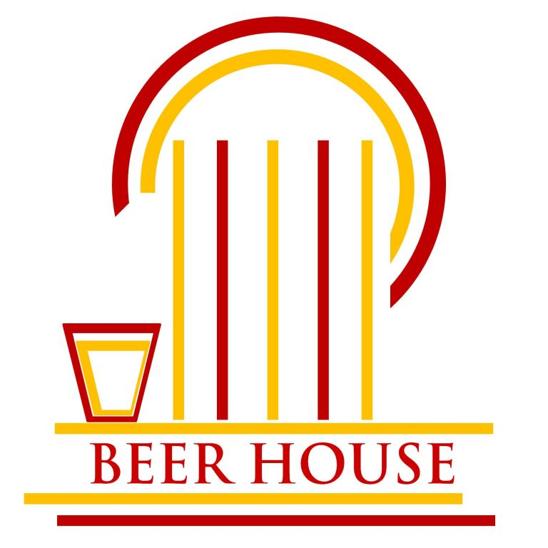 logo-Beer House